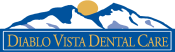 Diablo Vista Dental Care