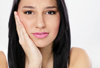 Treatment for Bleeding Gums in Oakley, CA