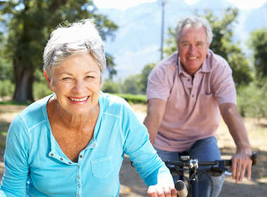 Dental Implants in Oakley, CA